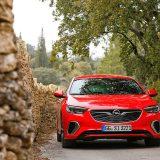 autonet.hr_Opel_Insignia_GSi_prezentacija_2018-03-09_008