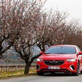 autonet.hr_Opel_Insignia_GSi_prezentacija_2018-03-09_009