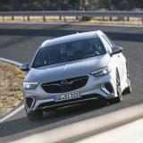 autonet.hr_Opel_Insignia_GSi_prezentacija_2018-03-09_011