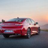 autonet.hr_Opel_Insignia_GSi_prezentacija_2018-03-09_015