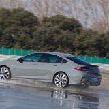 autonet.hr_Opel_Insignia_GSi_prezentacija_2018-03-09_019