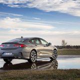 autonet.hr_Opel_Insignia_GSi_prezentacija_2018-03-09_021