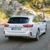 autonet.hr_Opel_Insignia_GSi_prezentacija_2018-03-09_026