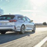 autonet.hr_Opel_Insignia_GSi_prezentacija_2018-03-09_027