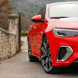 autonet.hr_Opel_Insignia_GSi_prezentacija_2018-03-09_031