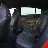 autonet.hr_Opel_Insignia_GSi_prezentacija_2018-03-09_037