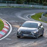 autonet.hr_Opel_Insignia_GSi_prezentacija_2018-03-09_048