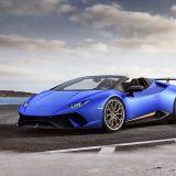 autonet_Lamborghini_Huracan_Performante_Spyder_2018-03-09_001