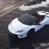 autonet_Lamborghini_Huracan_Performante_Spyder_2018-03-09_004