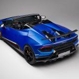 autonet_Lamborghini_Huracan_Performante_Spyder_2018-03-09_008