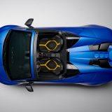 autonet_Lamborghini_Huracan_Performante_Spyder_2018-03-09_010
