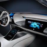 autonet_Pininfarina_HK_GT_2018-03-09_011