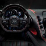 autonet_Bugatti_Chiron_Sport_2018-03-09_007