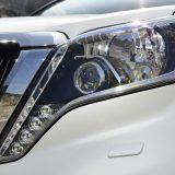 autonet_Toyota_Land_Cruiser_2015-12-03_033