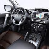 autonet_Toyota_Land_Cruiser_2015-12-03_036