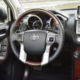 autonet_Toyota_Land_Cruiser_2015-12-03_038