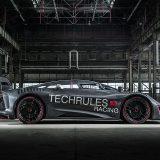 autonet.hr_Techrules_Ren_RS_2018-03-16_005