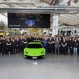 autonet_Lamborghini_Huracan_Performante_2018-03-16_001