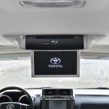 autonet_Toyota_Land_Cruiser_2015-12-03_044
