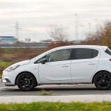 autonet.hr_Opel_Corsa_1.4_Color_Edition_Plus_2018-03-19_003