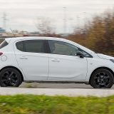 autonet.hr_Opel_Corsa_1.4_Color_Edition_Plus_2018-03-19_007