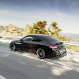 autonet_Mercedes-Benz_C_klasa_Coupe_Cabriolet_2018-03-21_002