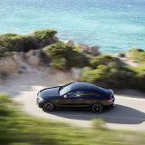 autonet_Mercedes-Benz_C_klasa_Coupe_Cabriolet_2018-03-21_003