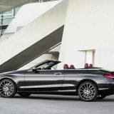 autonet_Mercedes-Benz_C_klasa_Coupe_Cabriolet_2018-03-21_034
