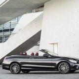 autonet_Mercedes-Benz_C_klasa_Coupe_Cabriolet_2018-03-21_036
