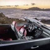 autonet_Mercedes-Benz_C_klasa_Coupe_Cabriolet_2018-03-21_038