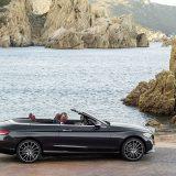 autonet_Mercedes-Benz_C_klasa_Coupe_Cabriolet_2018-03-21_051