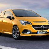 autonet_Opel_Corsa_GSi_2018-03-22_001