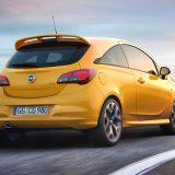 autonet_Opel_Corsa_GSi_2018-03-22_002