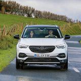 autonet.hr_Opel_Grandland_X_Ultimate_prezentacija_2018-03-26_011