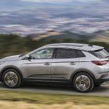 autonet.hr_Opel_Grandland_X_Ultimate_prezentacija_2018-03-26_019