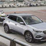 autonet.hr_Opel_Grandland_X_Ultimate_prezentacija_2018-03-26_026