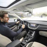 autonet.hr_Opel_Grandland_X_Ultimate_prezentacija_2018-03-26_027