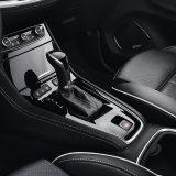 autonet.hr_Opel_Grandland_X_Ultimate_prezentacija_2018-03-26_036