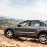 autonet_Porsche_Cayenne_2018-03-2_003
