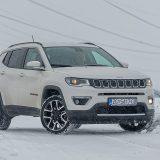 autonet.hr_Jeep_Compass_2.0_Multijet_4WD_Limited_2018-03-28_001