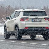 autonet.hr_Jeep_Compass_2.0_Multijet_4WD_Limited_2018-03-28_003