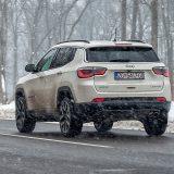 autonet.hr_Jeep_Compass_2.0_Multijet_4WD_Limited_2018-03-28_007