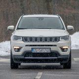 autonet.hr_Jeep_Compass_2.0_Multijet_4WD_Limited_2018-03-28_008
