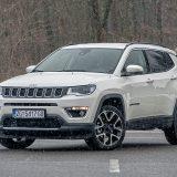 autonet.hr_Jeep_Compass_2.0_Multijet_4WD_Limited_2018-03-28_009