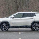 autonet.hr_Jeep_Compass_2.0_Multijet_4WD_Limited_2018-03-28_010