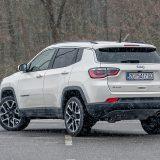 autonet.hr_Jeep_Compass_2.0_Multijet_4WD_Limited_2018-03-28_011