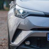autonet_Toyota_C-HR_1.8_HSD_C-ULT_2016-12-05_013