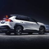 autonet_Toyota_RAV4_2018-03-28_002