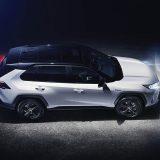 autonet_Toyota_RAV4_2018-03-28_004
