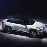 autonet_Toyota_RAV4_2018-03-28_005